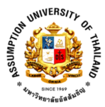 Assumption University Thailand