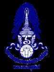 FFA Thailand: Bangkok University Campaign