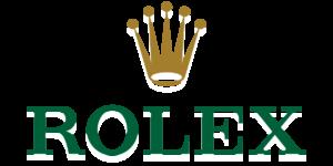 Rolex Bangkok Thailand