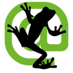 Screaming Frog SEO Crawl Tool