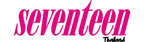 Seventeen Thailand Online