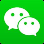 WeChat Thailand