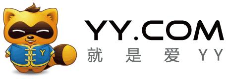 YY China Social Media