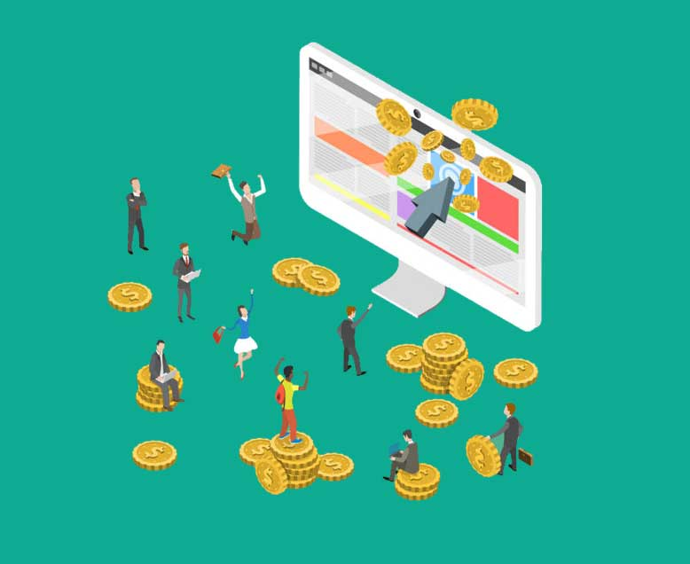 ad-budgeting