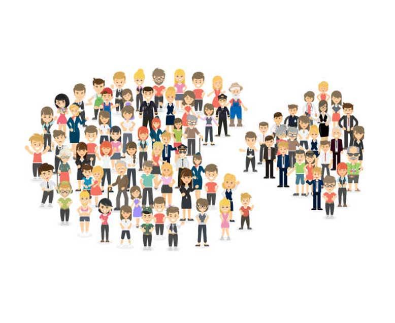 audience-segmentation
