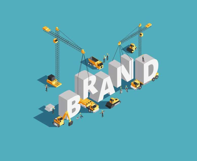 Branding in Thailand