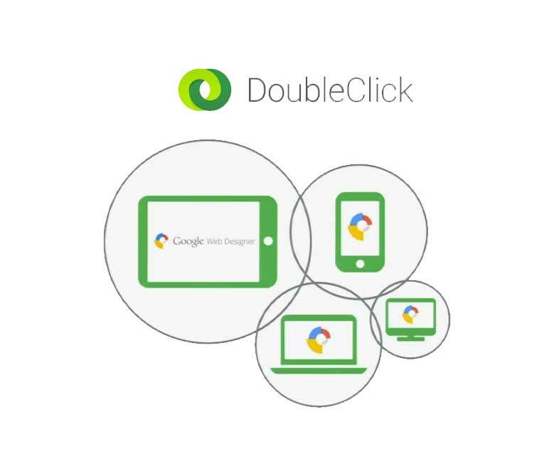 google-doubleclick-thailand