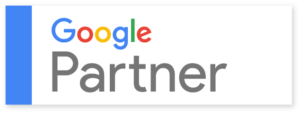 Google Partner: GO Digital Marketing Agency