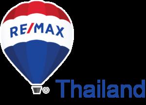 REMAX Digital Marketing