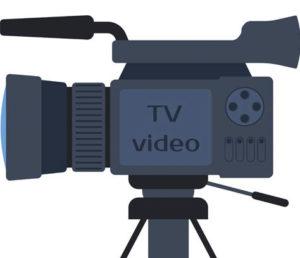 video-types